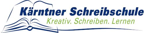 https://schreibschule.at