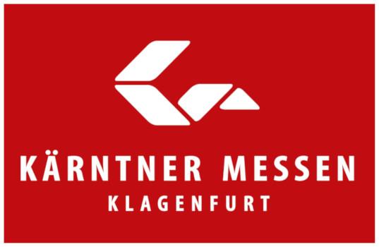 Kärntner Messen Klagenfurt
