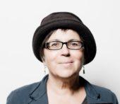 Monika Grill liest beim Lesungsmarathon am 6.November 2021 um 11.00 Uhr in der Kärntner Buchhandlung Wiesbadener Straße 5, 9020 Klagenfurt.