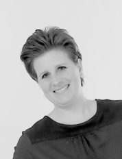 Tina Eugen liest beim Lesungsmarathon am 6.November 2021 um 12.30 Uhr in der Kärntner Buchhandlung Wiesbadener Straße 5, 9020 Klagenfurt.